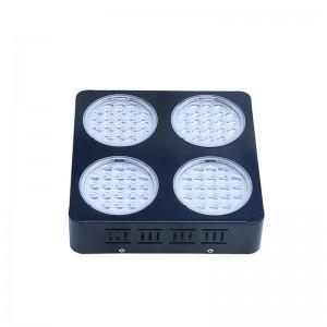 X-Grow 84PCS/3W LED Grow Light