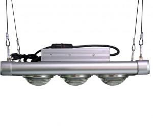 IP65 Waterproof CREE COB LED Grow Lights