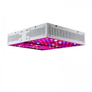 X300S LED Grow Light
