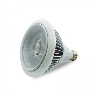 18W COB LED Grow Par Light
