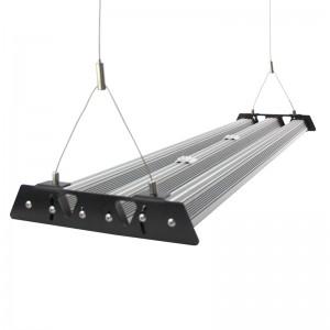 IP65 150W LED Grow Light Bar