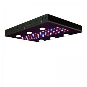 Nuh 6 Plus LED Grow
