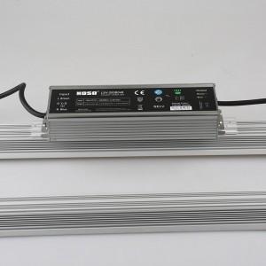 IP65 50W cresce a luz LED Bar
