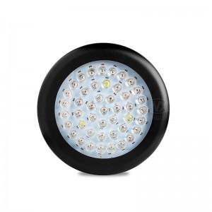 UFO 135W LED Grow Light