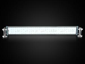 LED Aquarium Light AQ150