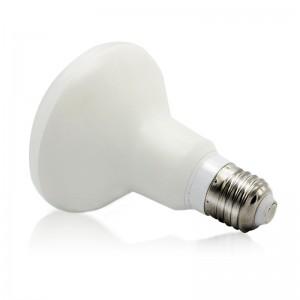 12W LED Grow Mushroom