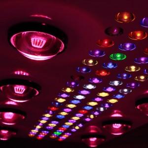 Noah 6S LED Grow Light