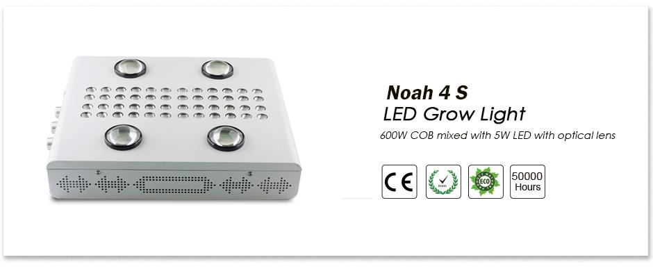 best-led-grow-light-wholesale_10