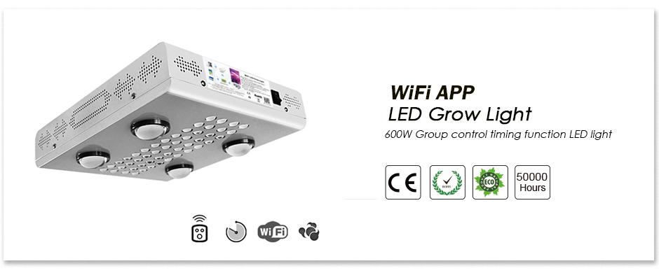 best-led-grow-light-wholesale_30