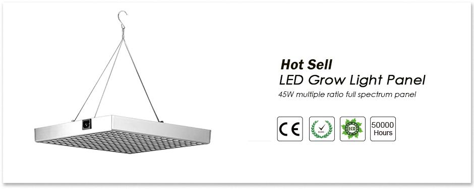 best-led-grow-light-wholesale_54