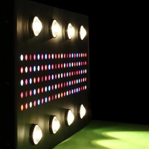 Noah 8 Plus LED Grow Light