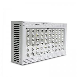 X300 LED Grow Light
