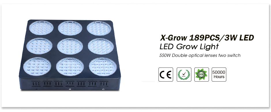 led-grow-light-full-spectrum-_26