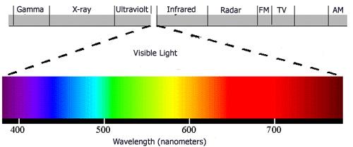 spectrum_1 (1)